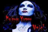 Mistress Yvonne's